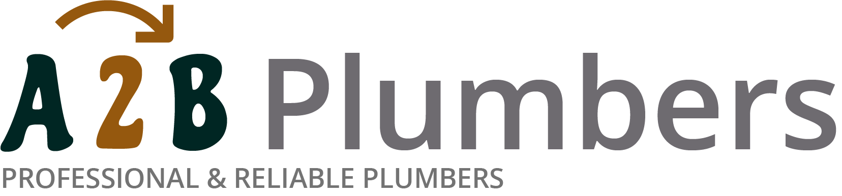 If you need a boiler installed, a radiator repaired or a leaking tap fixed, call us now - we provide services for properties in Dundee and the local area.