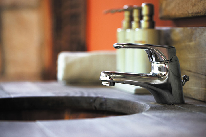 A2B Plumbers are able to fix any leaking taps you may have in Dundee.